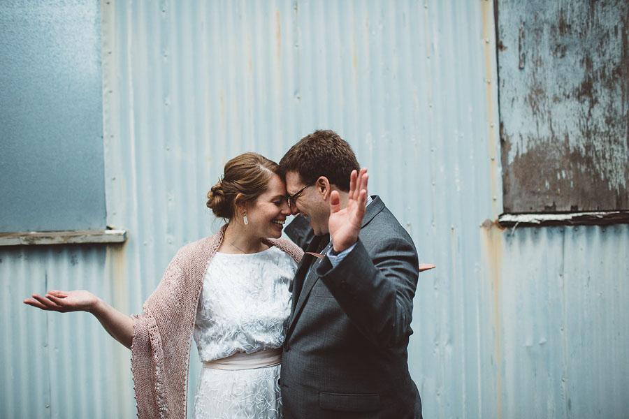 Portland-Rose-Garden-Wedding-106.jpg
