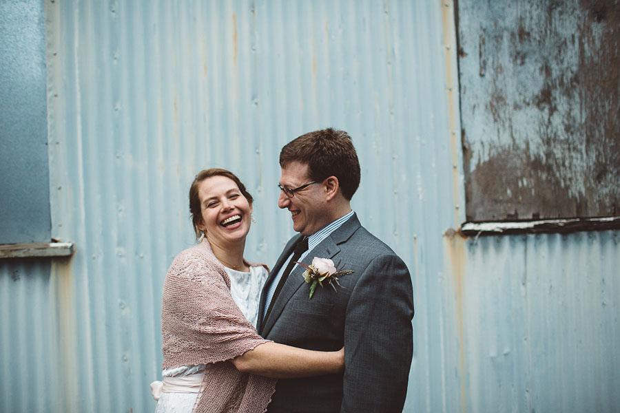 Portland-Rose-Garden-Wedding-108.jpg