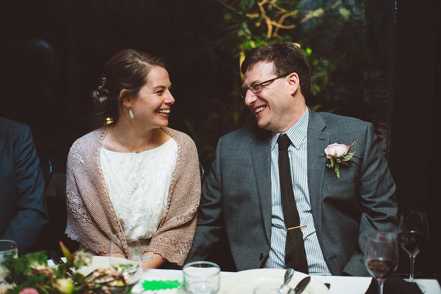 Portland-Rose-Garden-Wedding-112.jpg