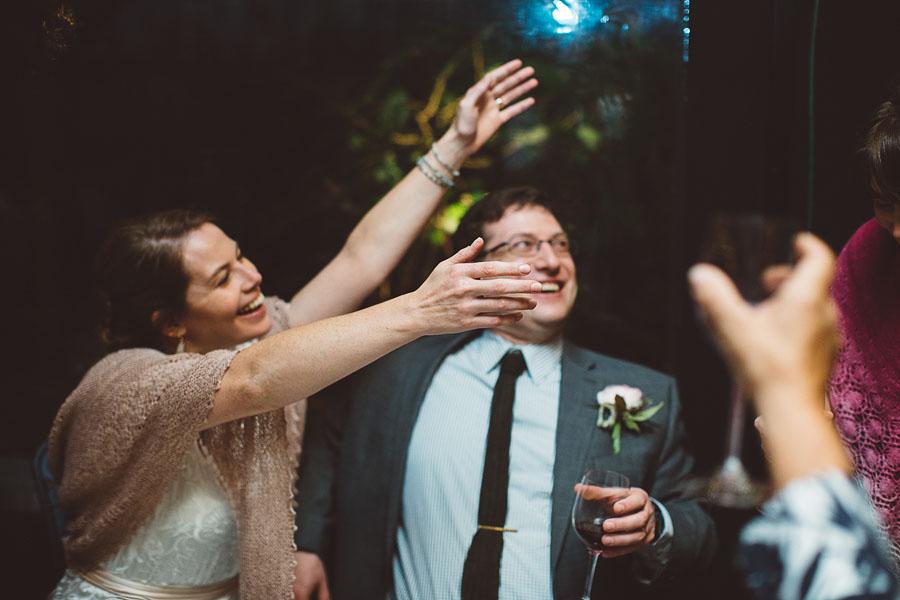 Portland-Rose-Garden-Wedding-113.jpg