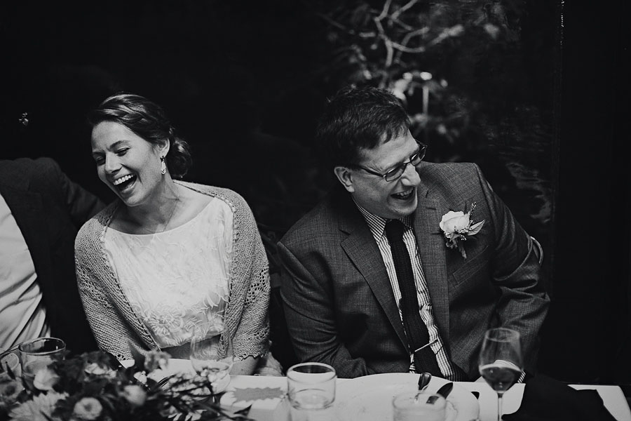 Portland-Rose-Garden-Wedding-115.jpg