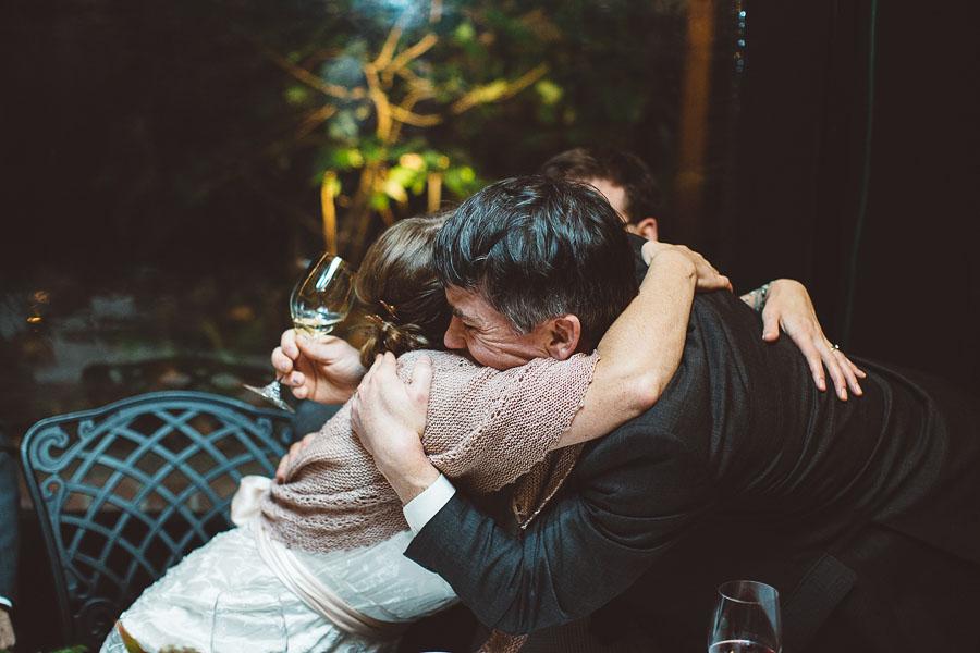 Portland-Rose-Garden-Wedding-116.jpg