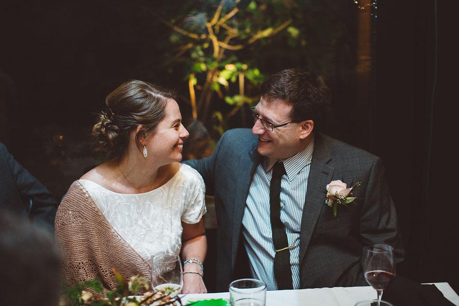 Portland-Rose-Garden-Wedding-117.jpg