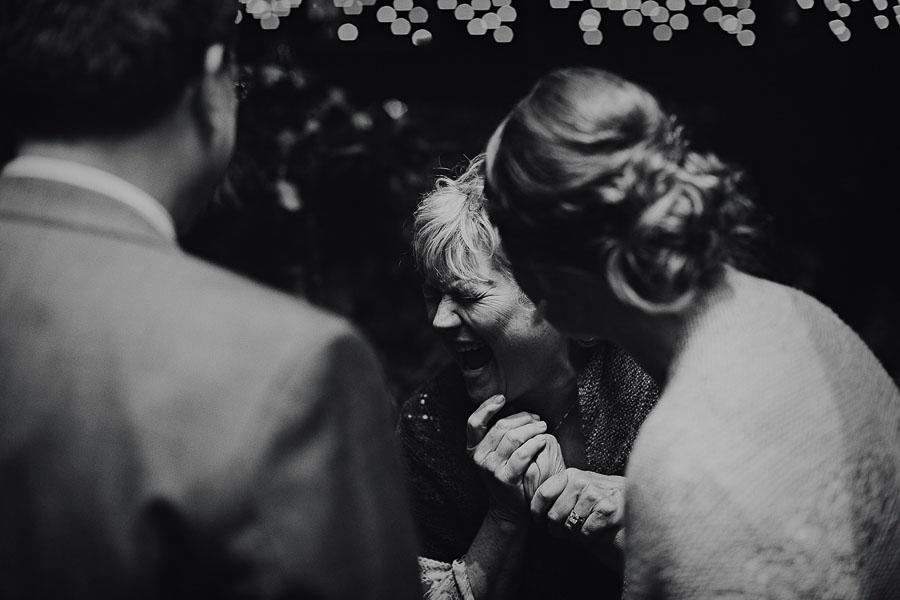 Portland-Rose-Garden-Wedding-120.jpg