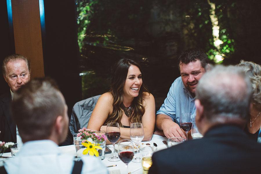 Portland-Rose-Garden-Wedding-123.jpg