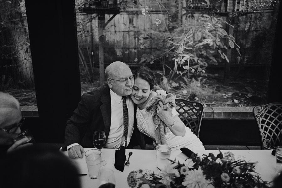 Portland-Rose-Garden-Wedding-127.jpg