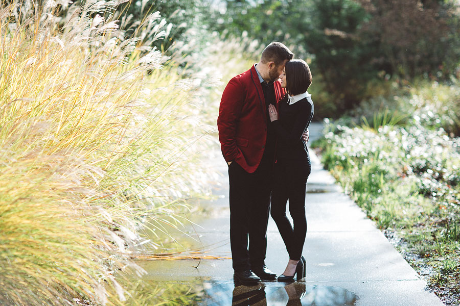 Cathedral-Park-Engagement-Photographs-12.jpg