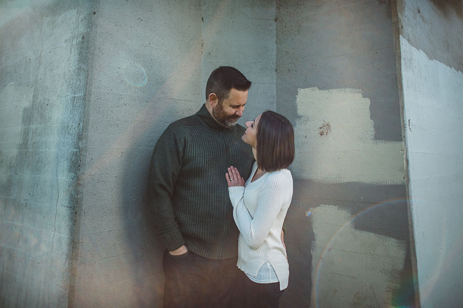Cathedral-Park-Engagement-Photographs-14.jpg