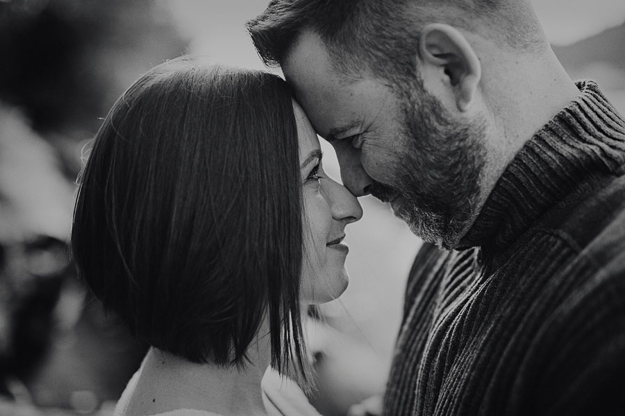 Cathedral-Park-Engagement-Photographs-16.jpg