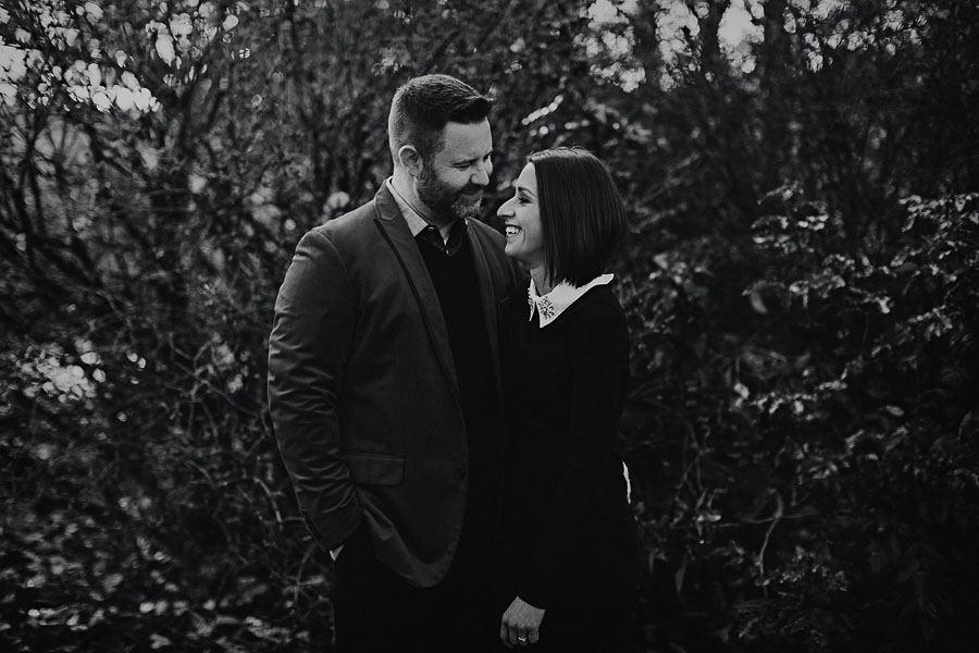 Cathedral-Park-Engagement-Photographs-18.jpg