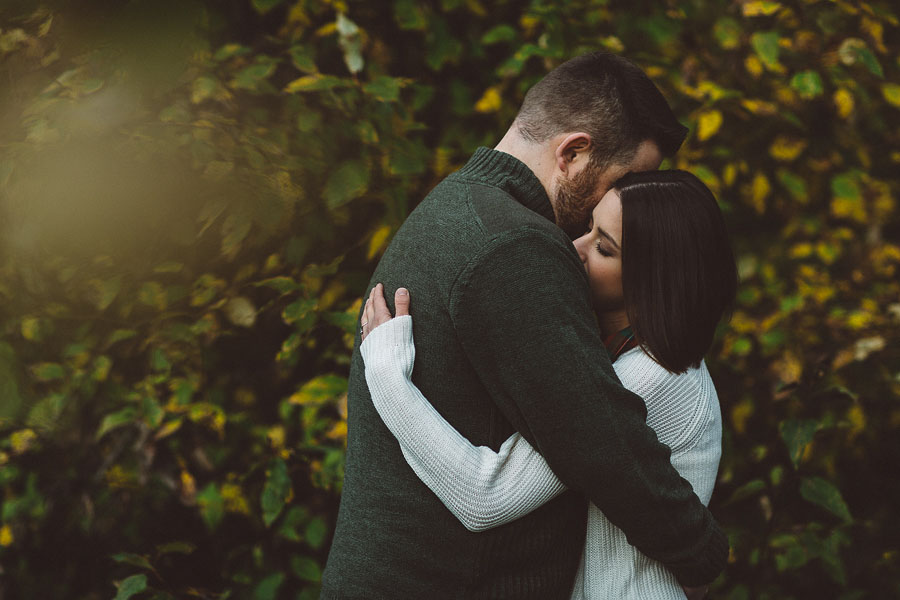 Cathedral-Park-Engagement-Photographs-20.jpg