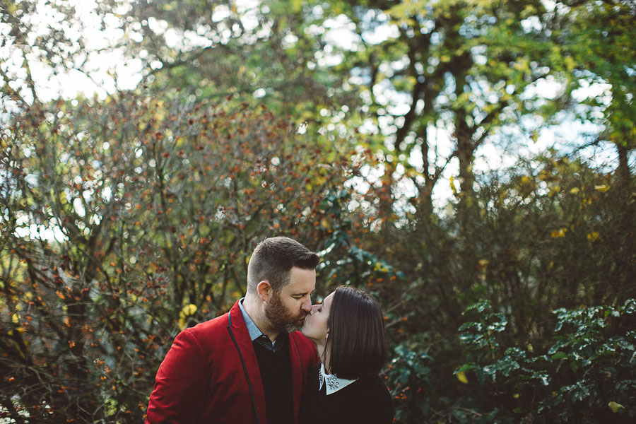 Cathedral-Park-Engagement-Photographs-24.jpg