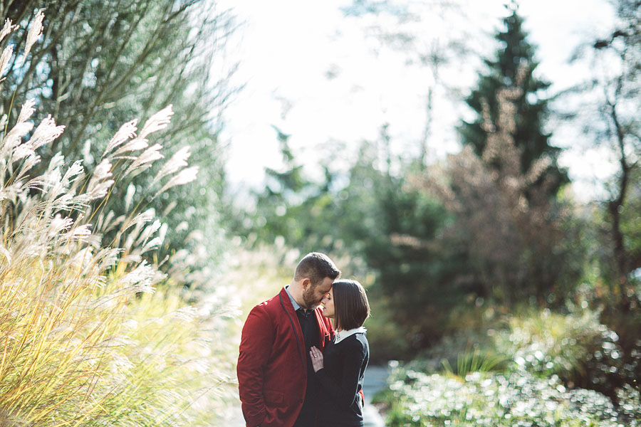 Cathedral-Park-Engagement-Photographs-25.jpg