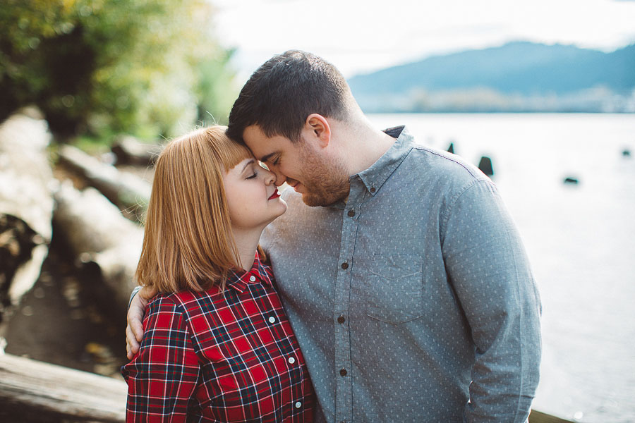 Cathedral-Park-Engagement-Photos-3.jpg