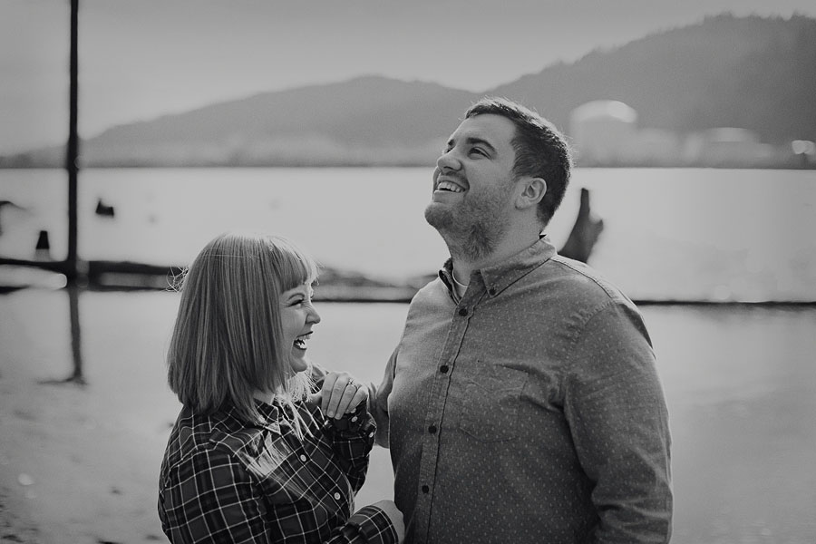 Cathedral-Park-Engagement-Photos-7.jpg