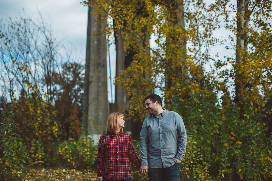 Cathedral-Park-Engagement-Photos-6.jpg