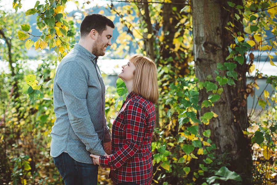 Cathedral-Park-Engagement-Photos-9.jpg