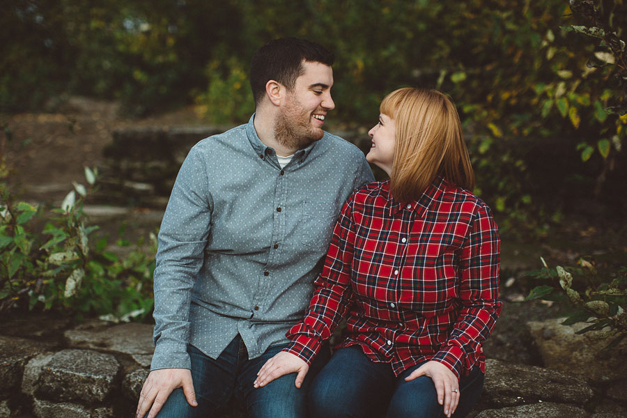 Cathedral-Park-Engagement-Photos-12.jpg