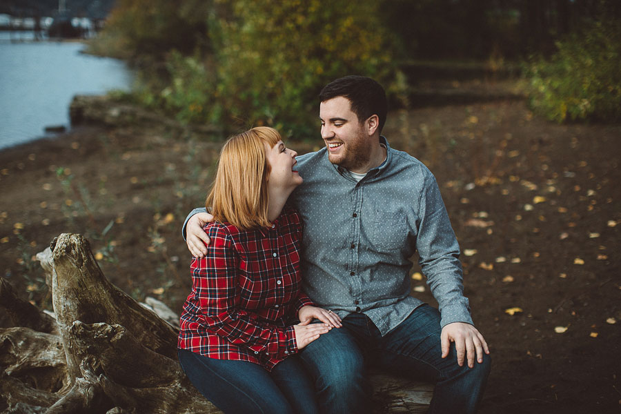 Cathedral-Park-Engagement-Photos-14.jpg