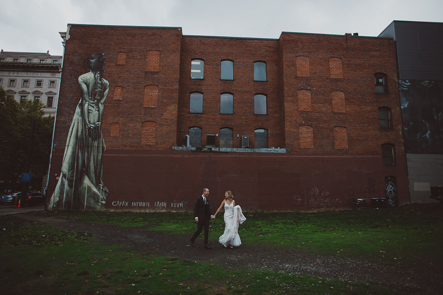 Castaway-Portland-Wedding-Photographs-24.jpg