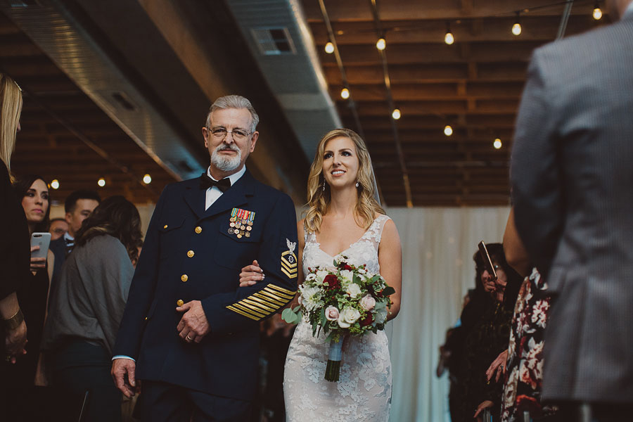 Castaway-Portland-Wedding-Photographs-43.jpg