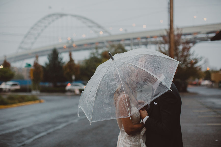 Castaway-Portland-Wedding-Photographs-58.jpg