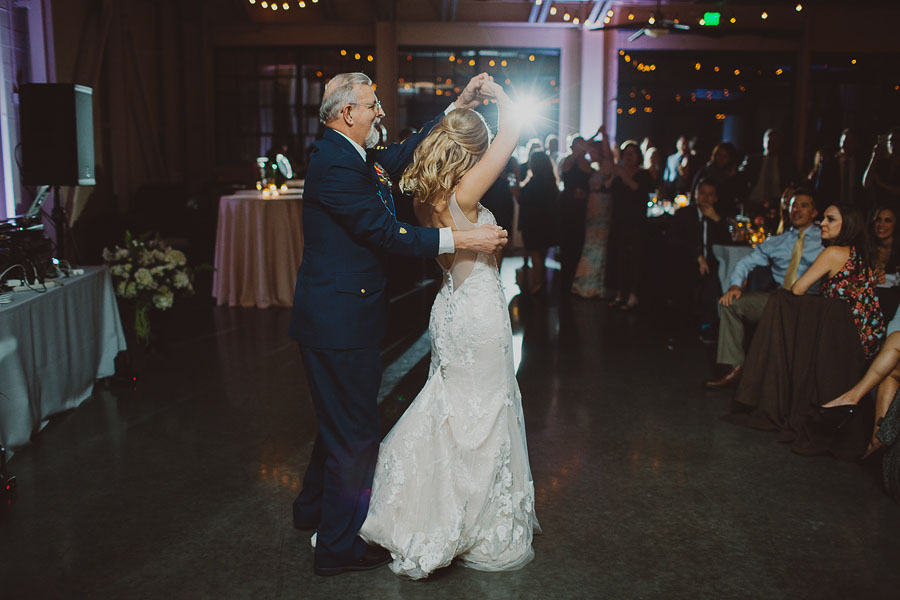 Castaway-Portland-Wedding-Photographs-91.jpg