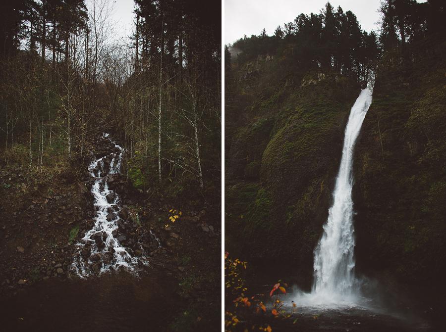 Horsetail-Falls-Engagement-Photos-9.jpg
