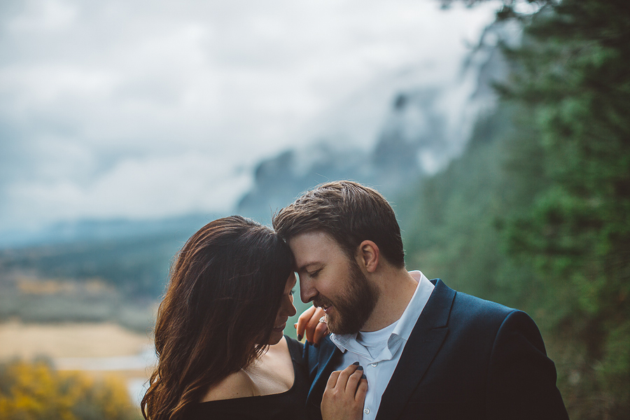 Horsetail-Falls-Engagement-Photos-17.jpg