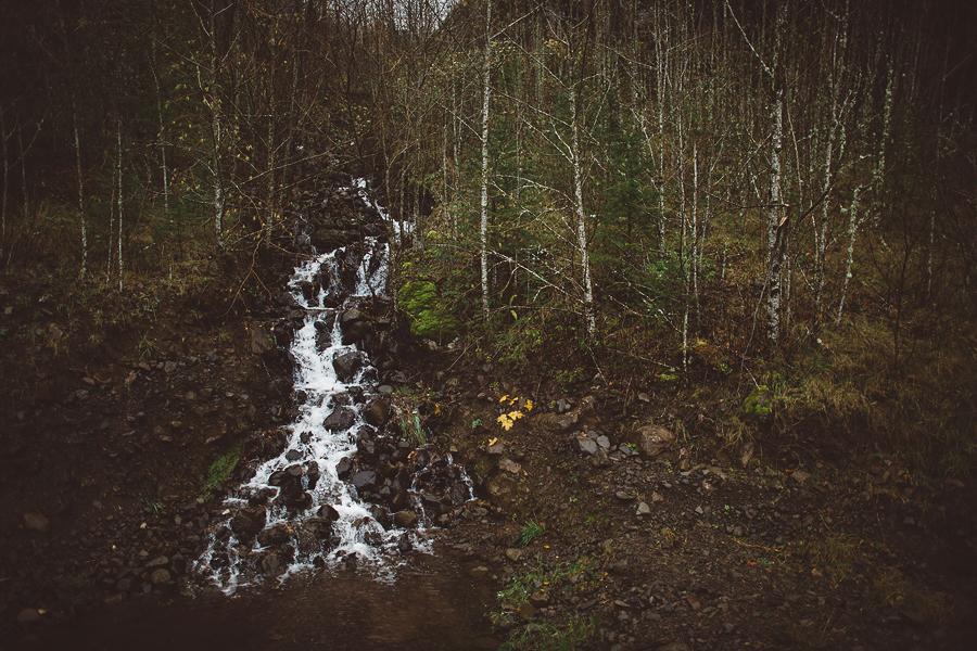 Horsetail-Falls-Engagement-Photos-21.jpg