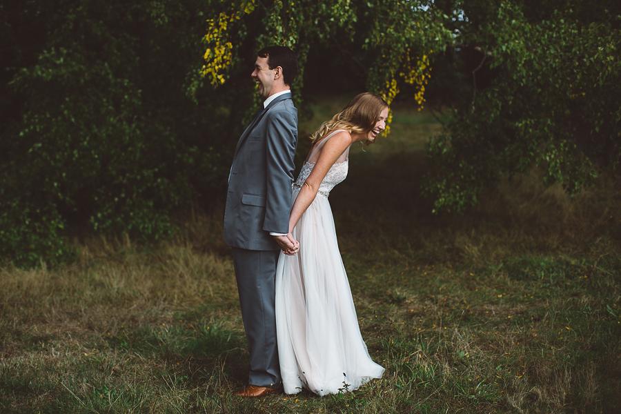 Eco-Trust-Wedding-Photos-4.jpg