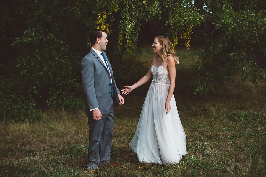 Eco-Trust-Wedding-Photos-5.jpg