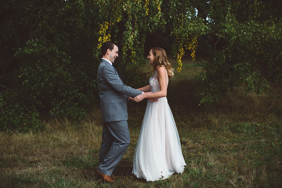 Eco-Trust-Wedding-Photos-6.jpg