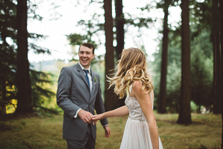 Eco-Trust-Wedding-Photos-10.jpg