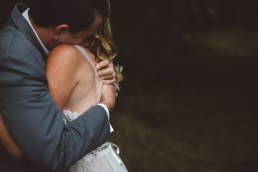 Eco-Trust-Wedding-Photos-11.jpg