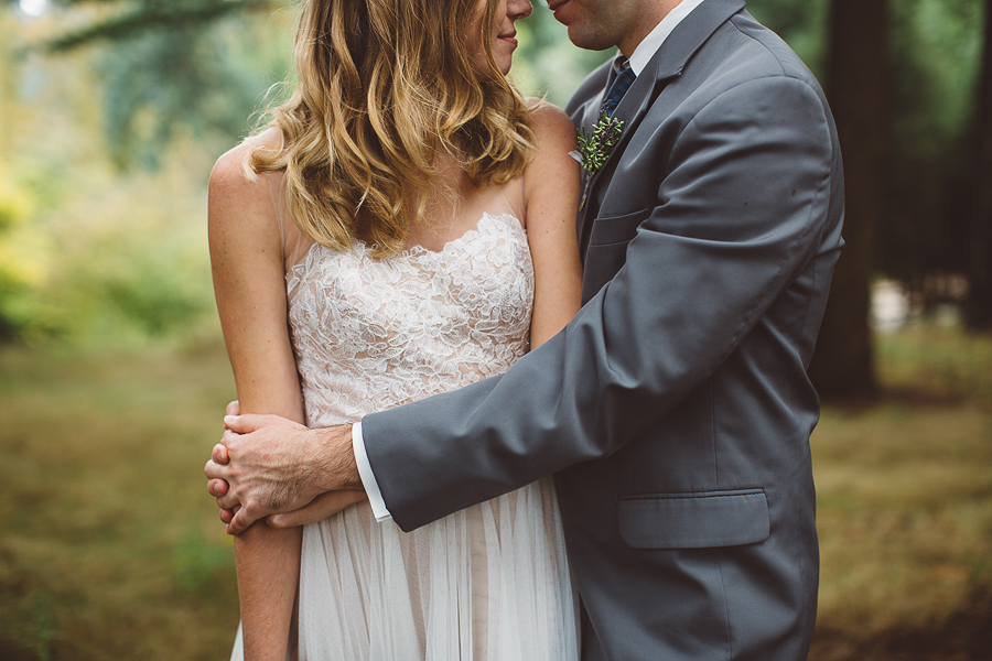 Eco-Trust-Wedding-Photos-14.jpg