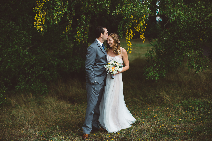 Eco-Trust-Wedding-Photos-15.jpg