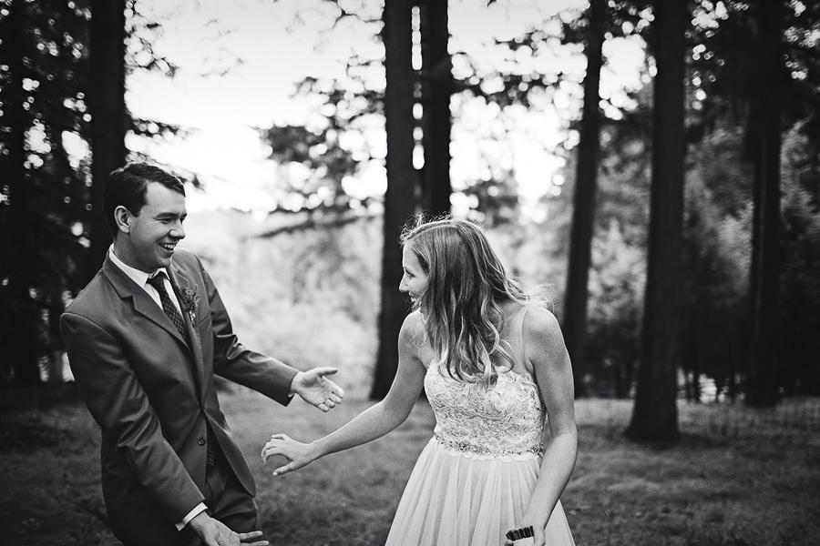 Eco-Trust-Wedding-Photos-16.jpg