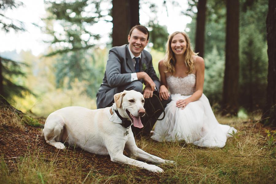 Eco-Trust-Wedding-Photos-18.jpg
