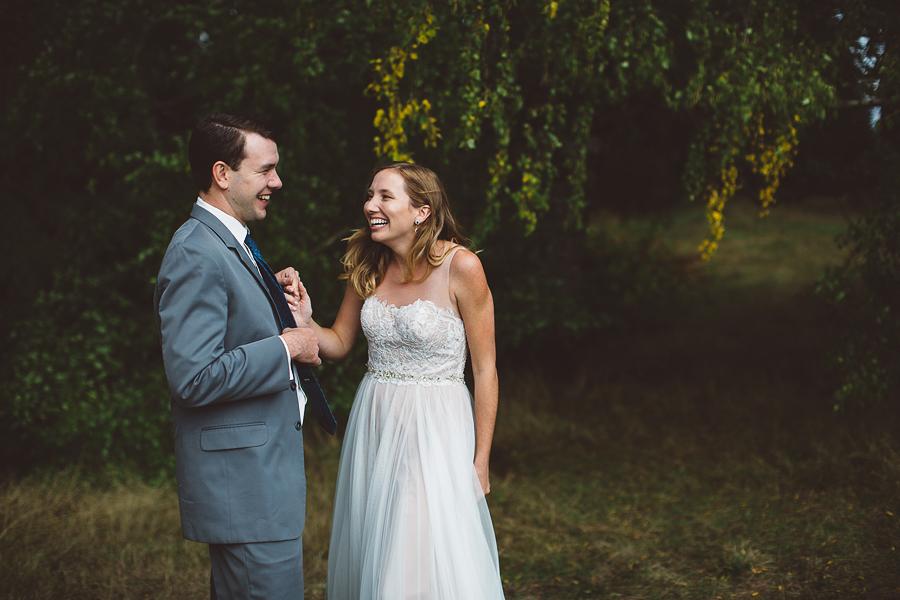 Eco-Trust-Wedding-Photos-19.jpg