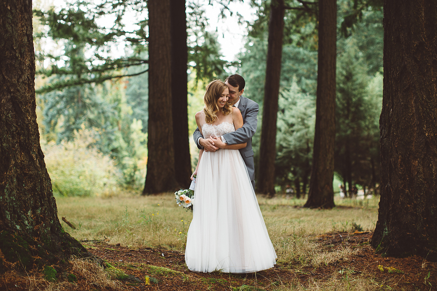Eco-Trust-Wedding-Photos-21.jpg