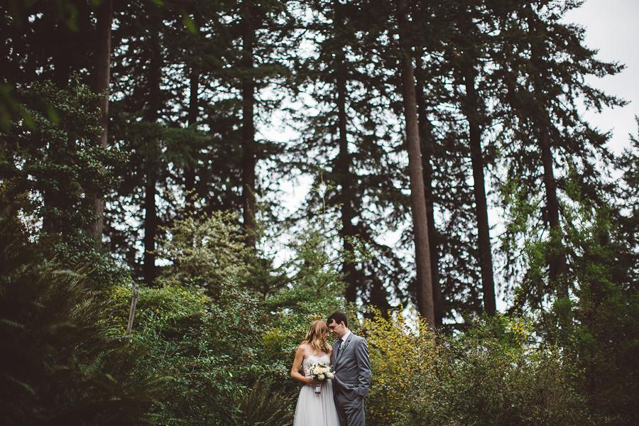 Eco-Trust-Wedding-Photos-20.jpg