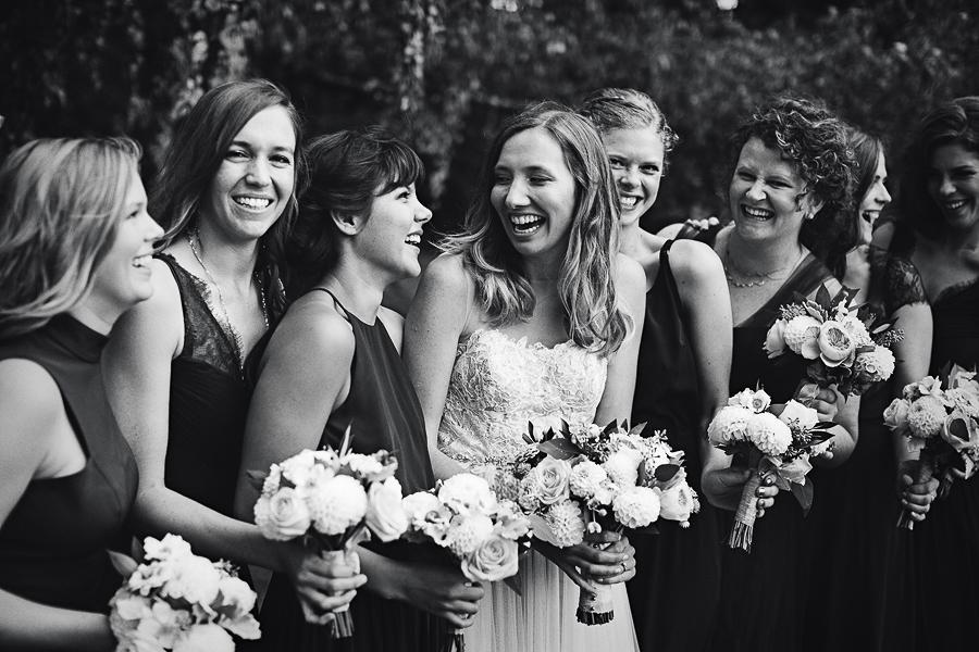Eco-Trust-Wedding-Photos-25.jpg