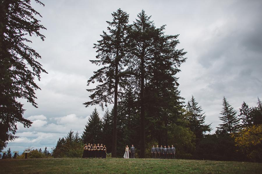 Eco-Trust-Wedding-Photos-27.jpg
