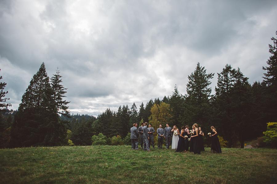 Eco-Trust-Wedding-Photos-28.jpg