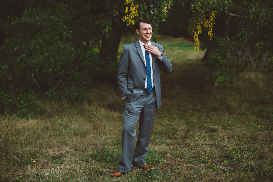Eco-Trust-Wedding-Photos-29.jpg