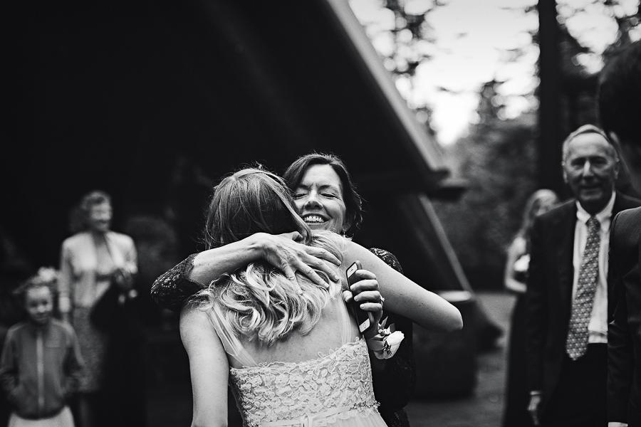 Eco-Trust-Wedding-Photos-33.jpg