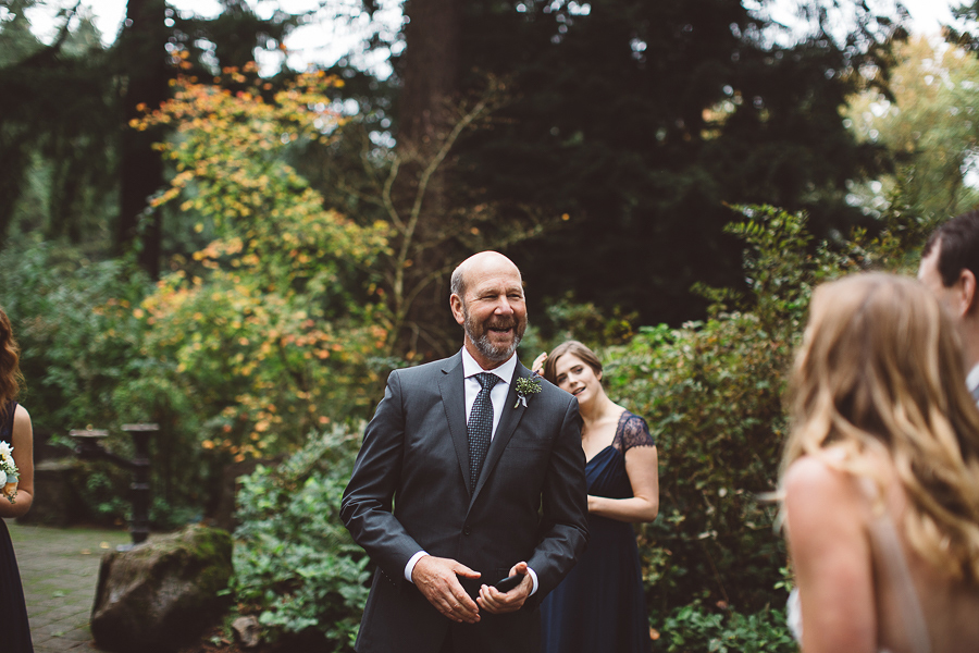 Eco-Trust-Wedding-Photos-32.jpg