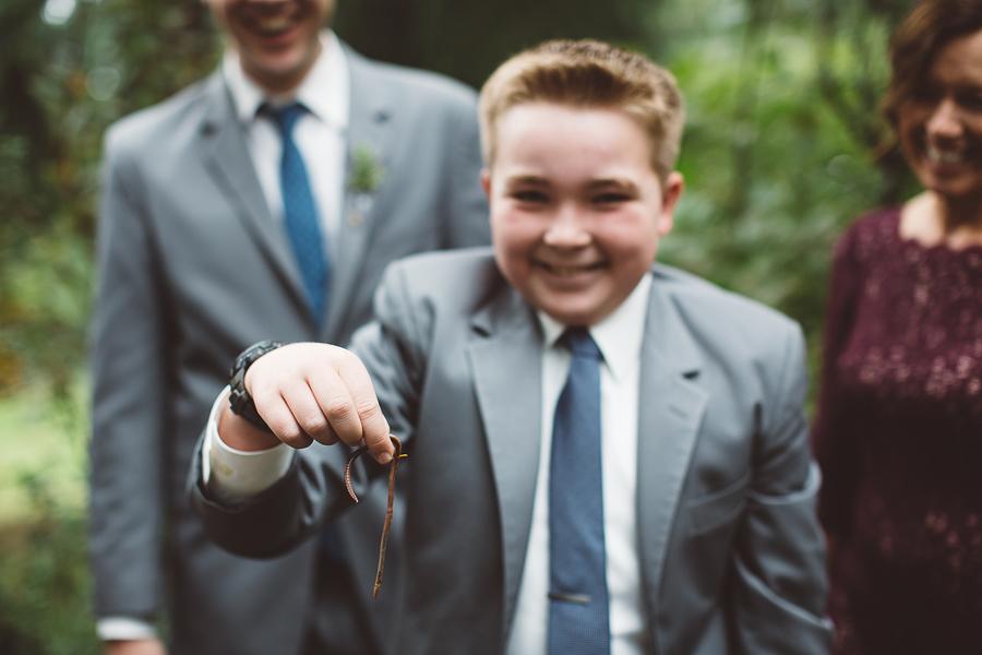 Eco-Trust-Wedding-Photos-34.jpg