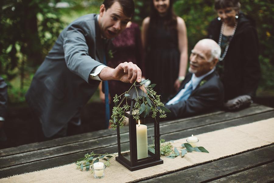 Eco-Trust-Wedding-Photos-35.jpg